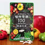 みやびの植物酵素100の販売店